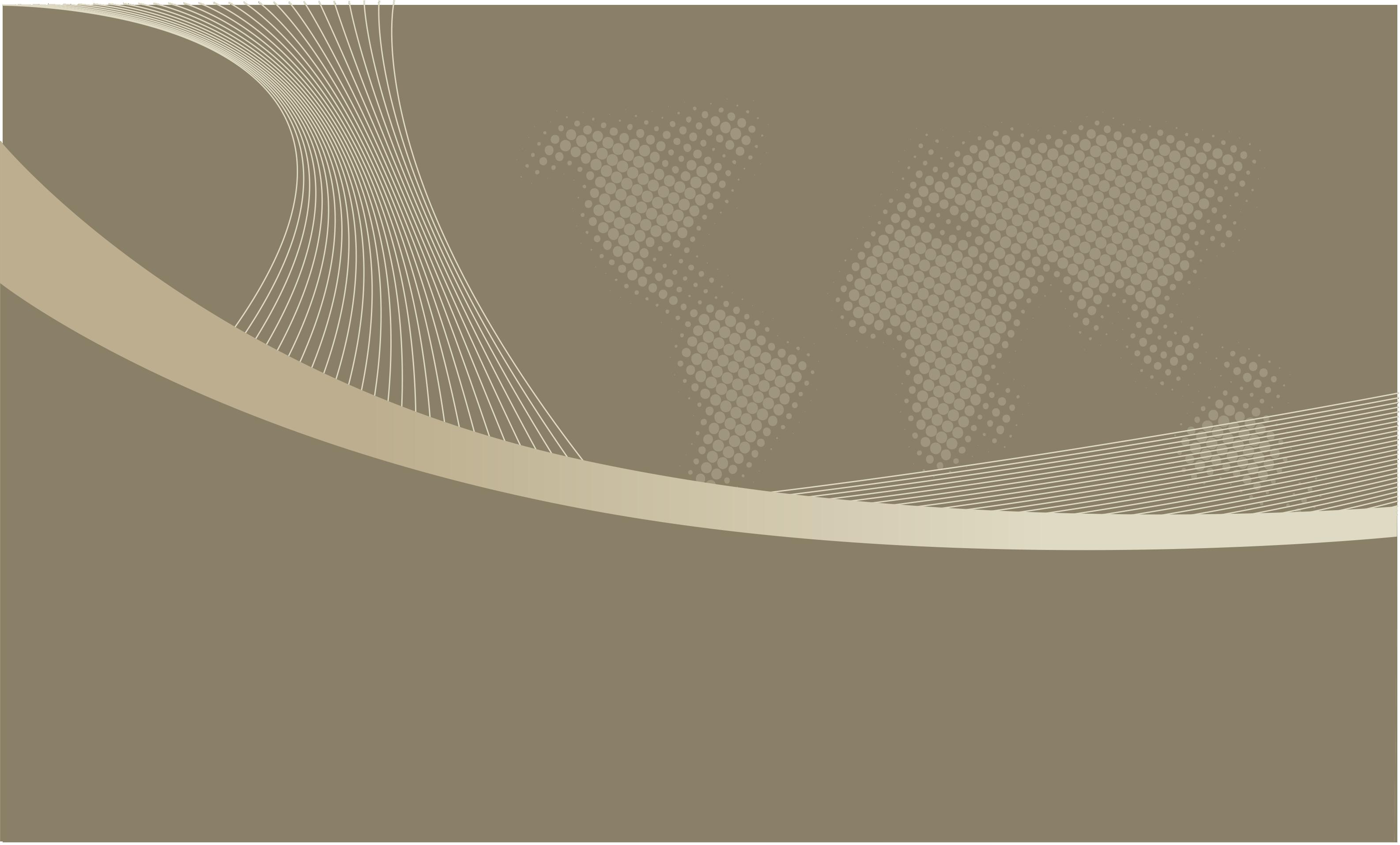 Коричневый фон градиент